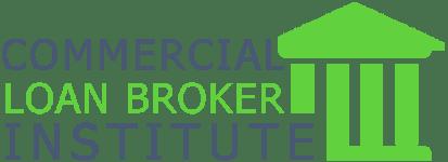 Commercial Loan Broker Training