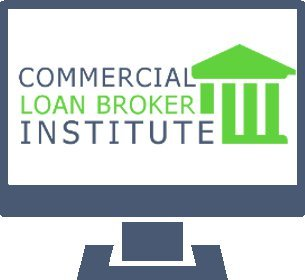 Full training program for commercial loan brokers & business brokers