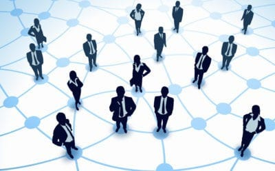 Networks: The Central Intelligence Center of Your Loan Broker Business