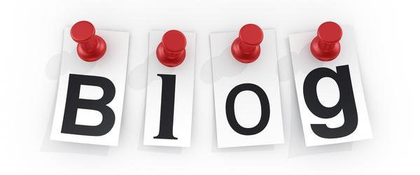 Commercial Loan Broker Blogging  Services