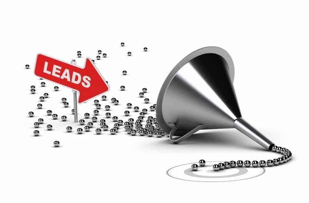 Lead Generation for Loan Brokers