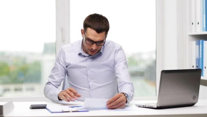 Commercial Loan Broker Cheat Sheets