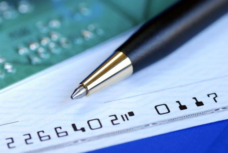 How To Start A Loan Broker Business Commercial Loan Broker Institute