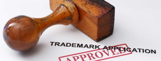 Trademark Application for commercial loan brokers