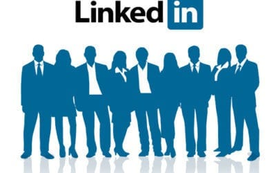 How to Set Up a Great LinkedIn Profile