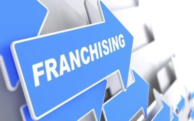 What is a Commercial Lending Franchise?