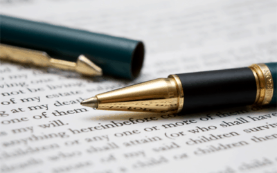 Letters of Intent for Commercial Real Estate Transactions