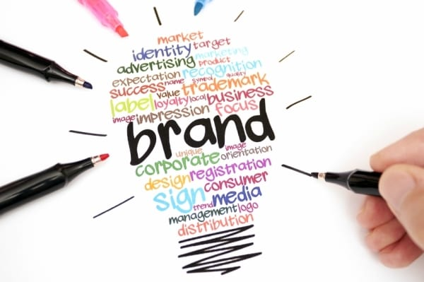 Branding 101 to become a loan broker