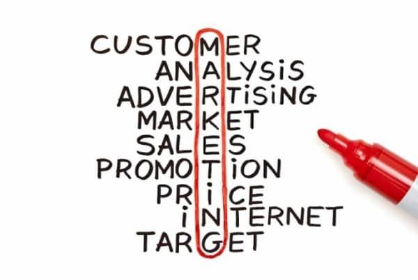 Commercial Loan Broker Winning Marketing Strategy
