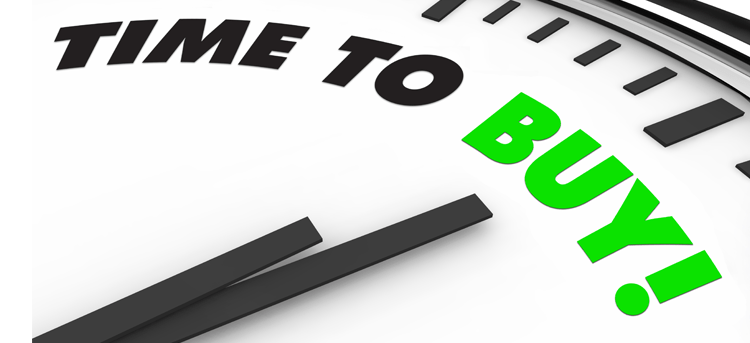 Is It Time For You To Buy The Building Your Business Operates In?