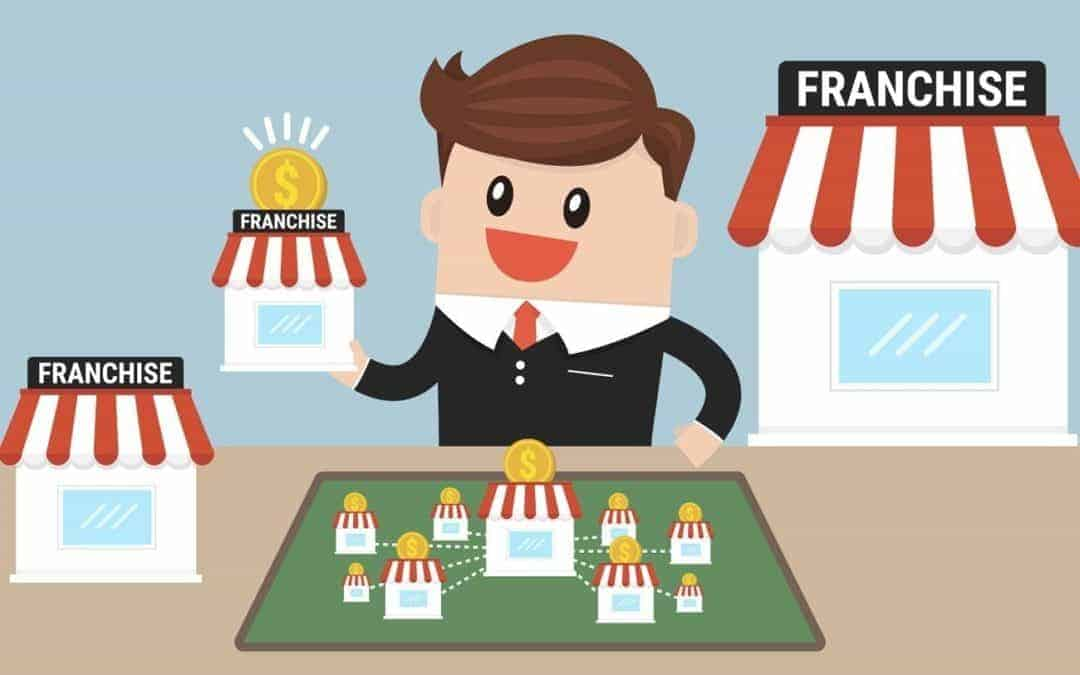 What to Look for When Picking a Franchise