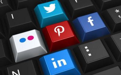 How Social Media can benefit loan brokerage