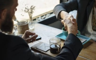 How to maintain a relationship with your clients throughout 2018