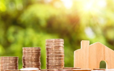 Real Estate Loans and How to Help your Clients Find Their Best Options