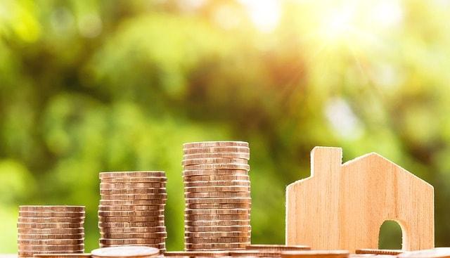 get business loan in ireland