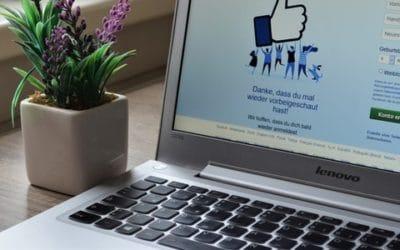 Loan Broker Facebook Marketing 101