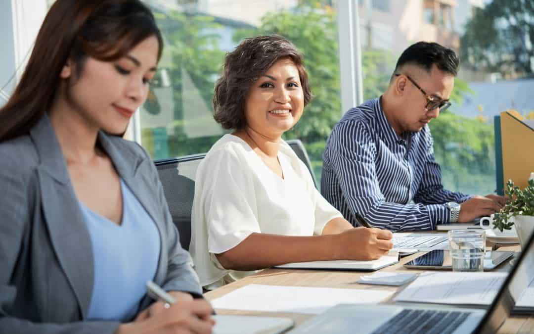 How to start a loan broker business webinar