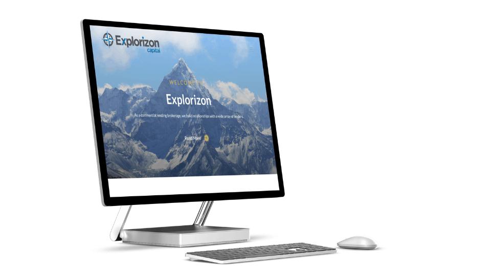 Explorizon Capital